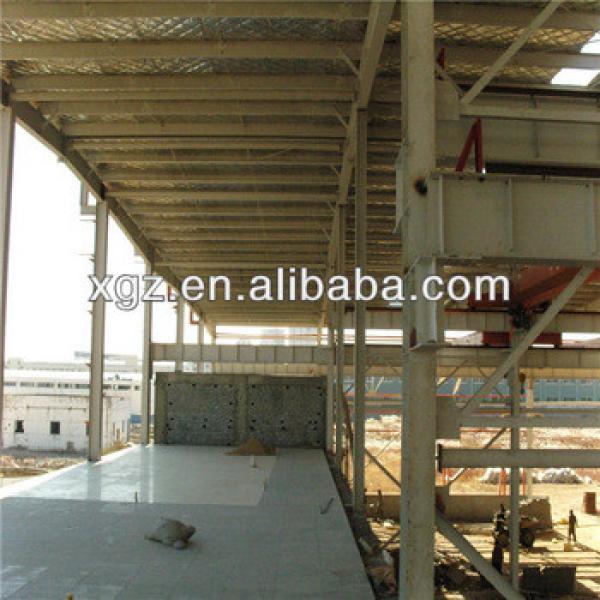 car workshop design garage kits lowes steel building structure #1 image