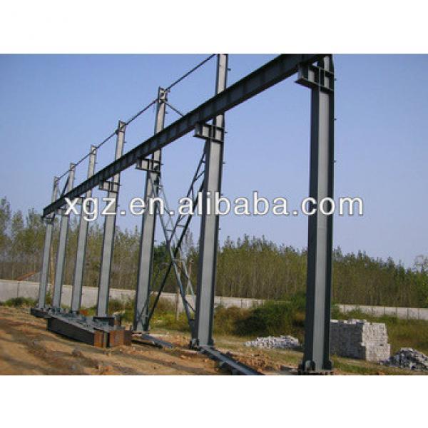 steel formwork #1 image