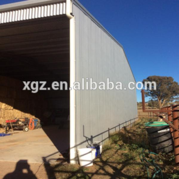 low cost industrial shed designs roofing sheet for shed plant shed #1 image