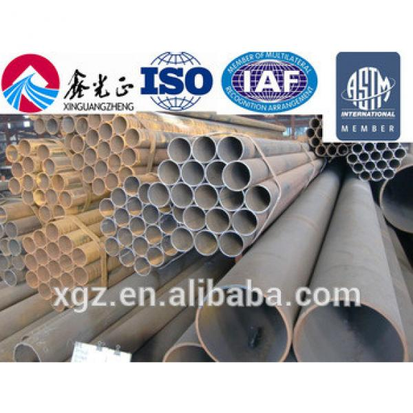 XGZ steel structure material hot rolled steel plate #1 image