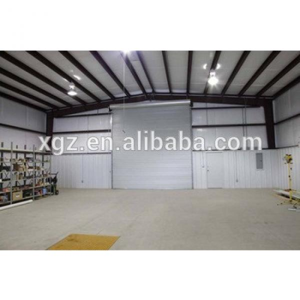 Excellent Quality small storage warehouse #1 image
