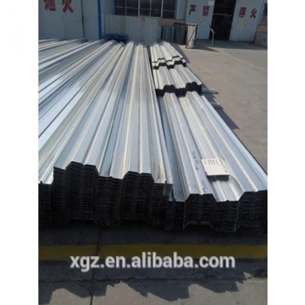 EPS sandwich panel used for wall roof #1 image