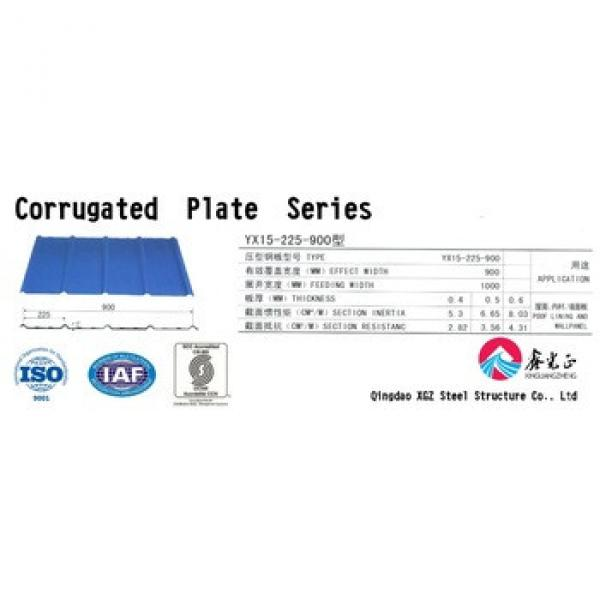 SPS sandwich panel,Q235Bhot rolled steel coils,steel plates on sale #1 image