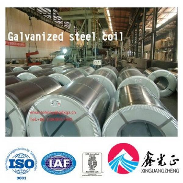 sandwich panel,hot colled coil,steel plate #1 image