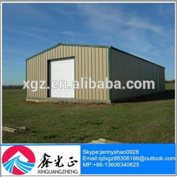 Fast Construction Low Cost Cheap building materials price #1 image