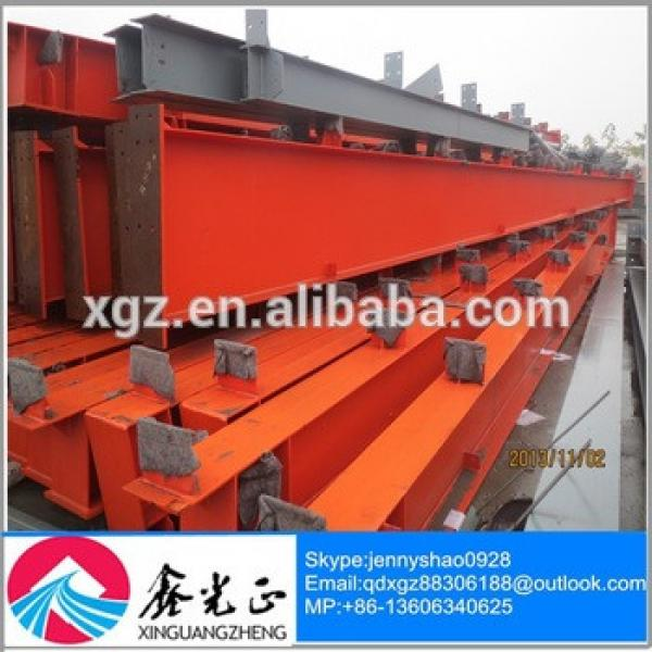 Fast Construction Low Cost Cheap building materials name #1 image