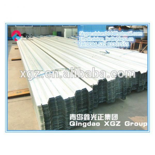 China XGZ construction steel garage parking materials for sale #1 image
