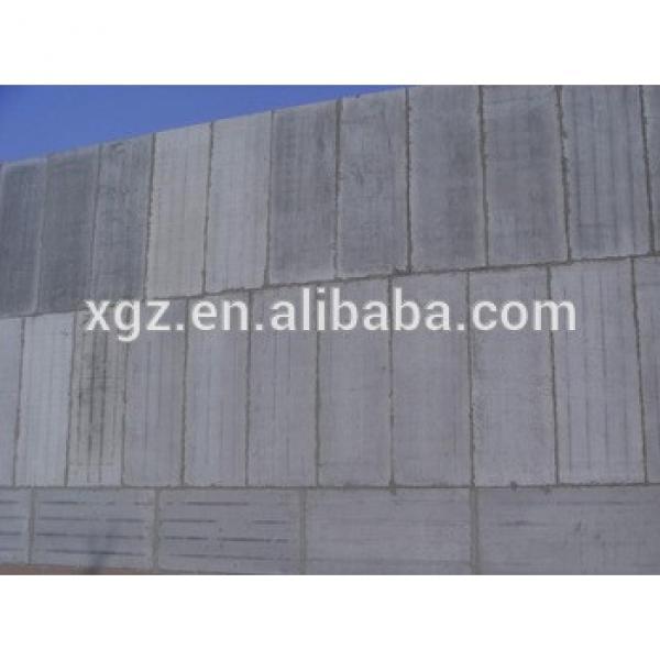XGZ Economic building material sandwich panel #1 image