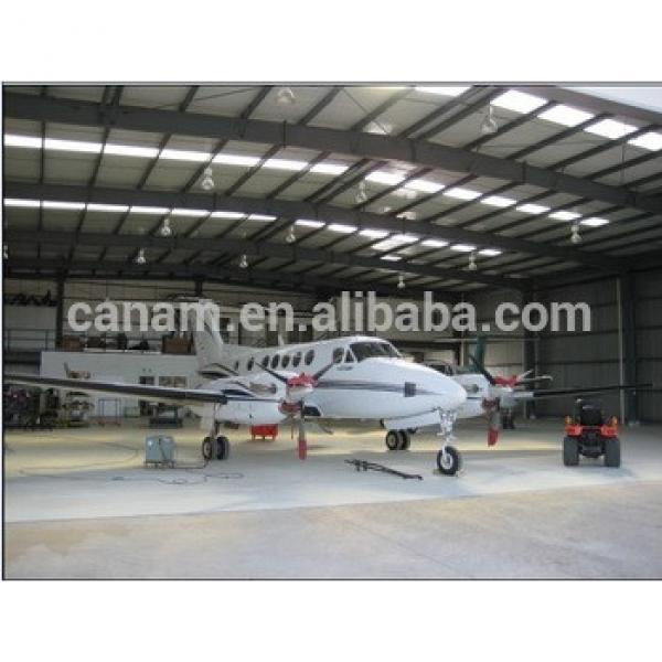 Australia fabric aircraft hangar door #1 image
