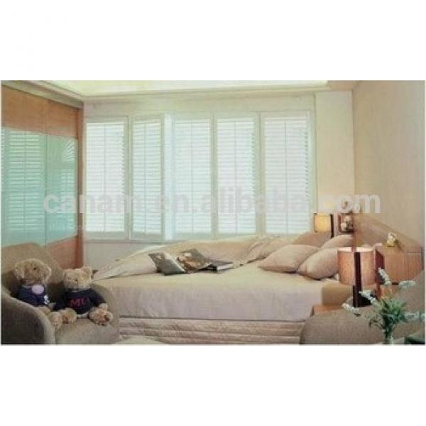 China Manufacturer different colors honeycomb blinds, shades & shutters for windows #1 image