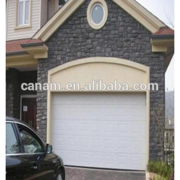 Low cost but high strength, good rigidity, strong structure of the wind door #1 image