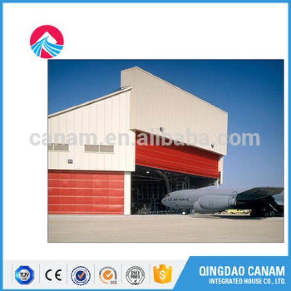 Exterior Pvc Rapid Rolling Door Prices #1 image