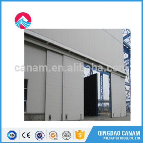 China products prices flexible sliding door from alibaba trusted suppliers #1 image