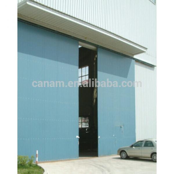 Automatic Sliding exterior Door Manufacturers Malaysia price #1 image