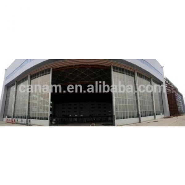 aluminium roller shutter windows and doors #1 image