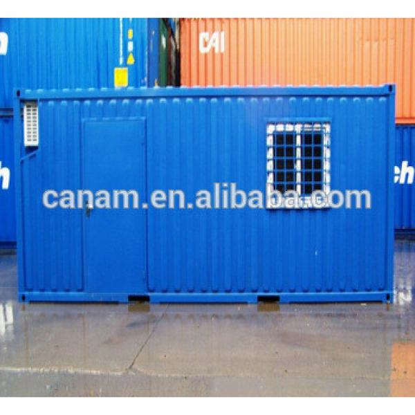 Shipping Container house for sale online #1 image
