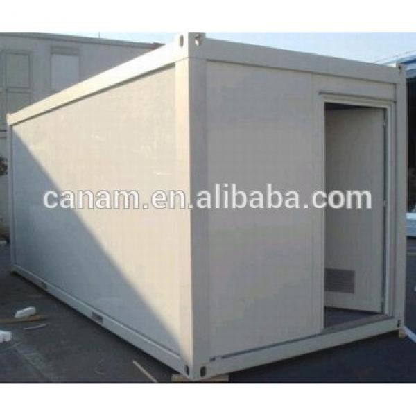 low price most beautiful movable container living house #1 image