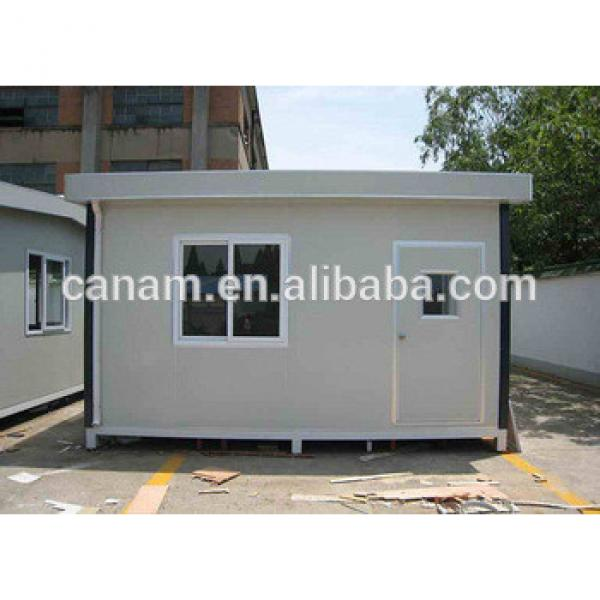 supplying plans for shipping container house camps prebuilt mobile homes #1 image