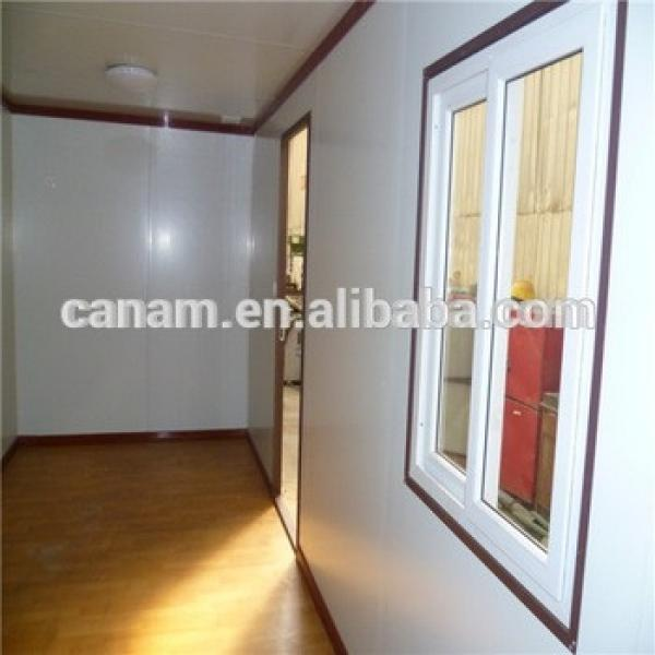 good quality and well price moduler modern prefab homes for sale #1 image