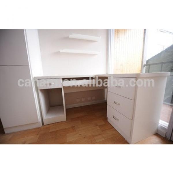 Luxury beautiful interior design container house villa/resort for sale #1 image
