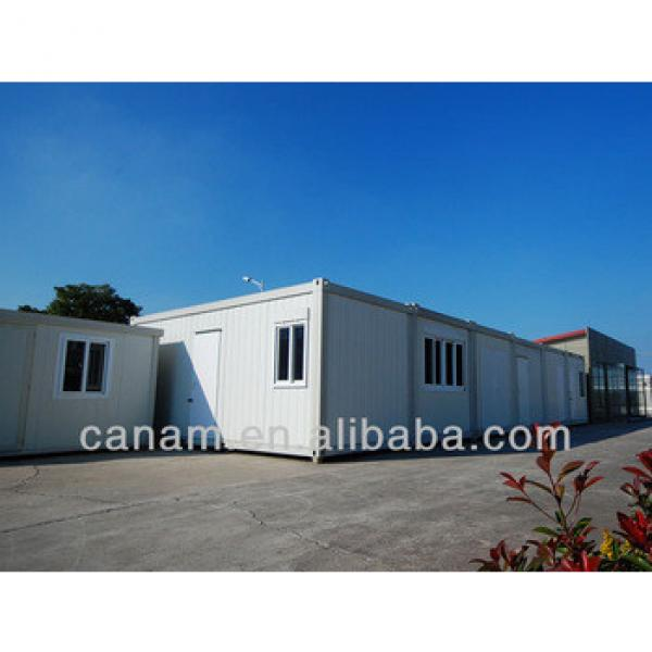 20ft modular housing containers designs for sale #1 image
