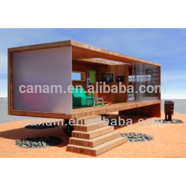 prefab container houses, continer home #1 image