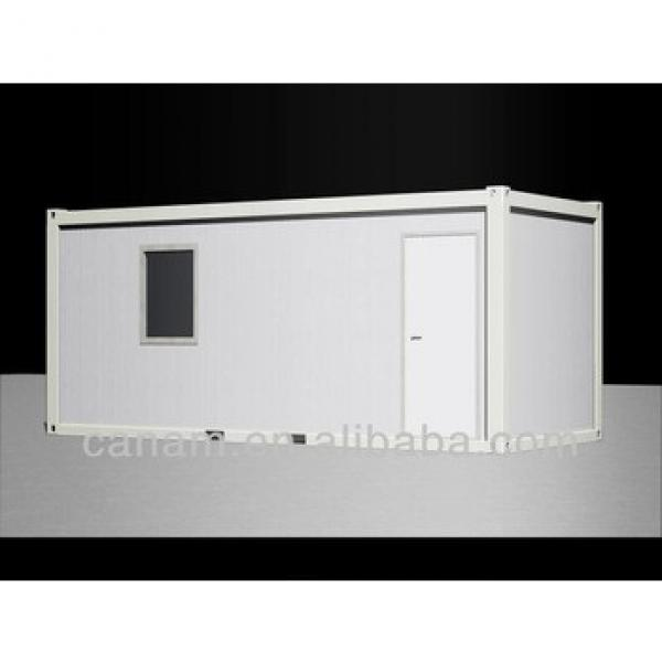 container house for warehouse #1 image