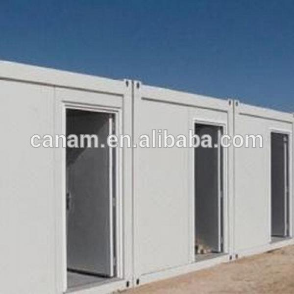 Eps panel house container living room movable container dormitory #1 image