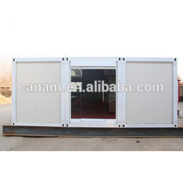 Flat pack portable modular homes designed flat pack houses #1 image