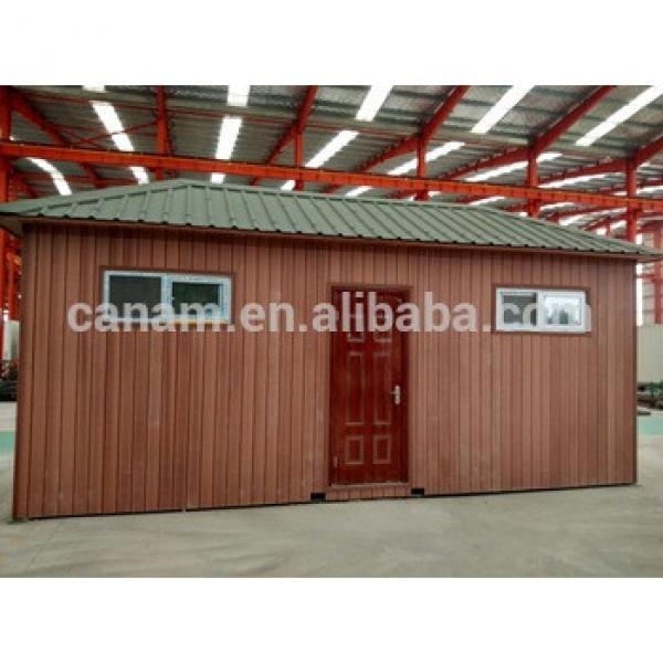 CANAM-economic movable potable toilet for sale #1 image