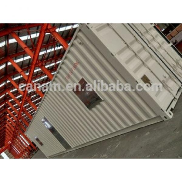 CANAM-Best Price Modified Shipping Standard Portable Container Homes For Sale #1 image