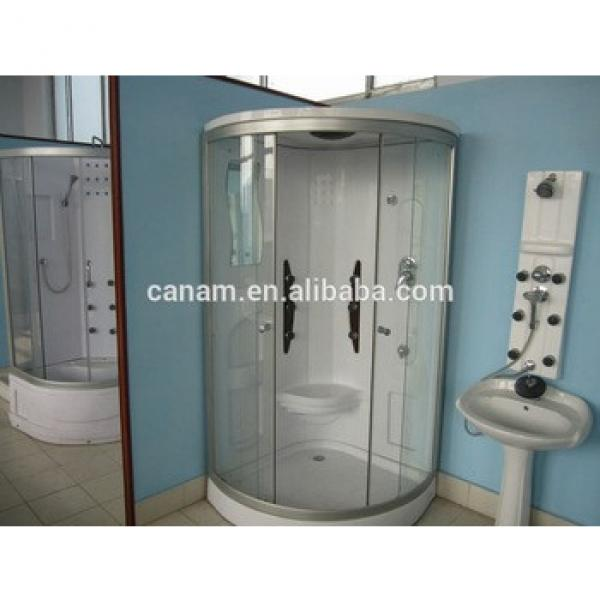 CANAM-Removable container-kiosk house for sale #1 image