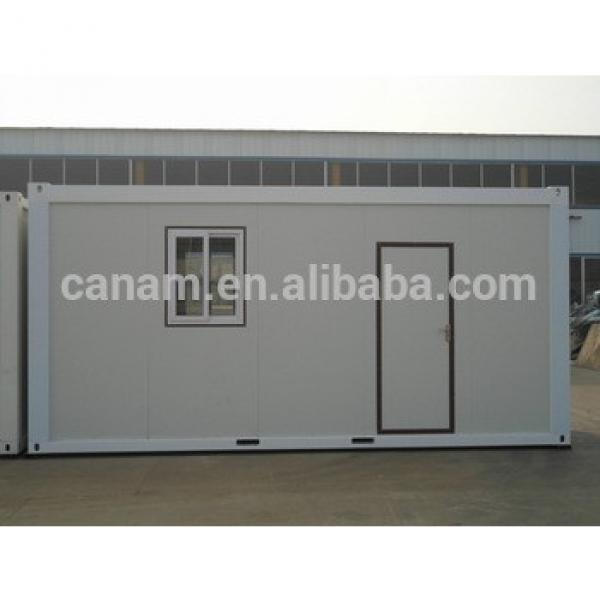 CANAM-attractive apperance wooden child play house #1 image