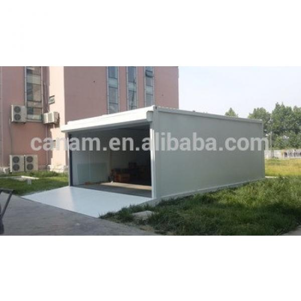 CANAM-Container Portable Storage Units manufacturers for sale #1 image