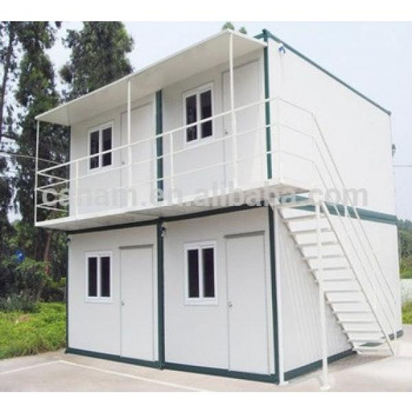 CANAM-Sandwich panel japanese prefabricated modular homes #1 image