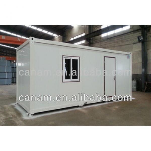 flat pack container best camp tents #1 image