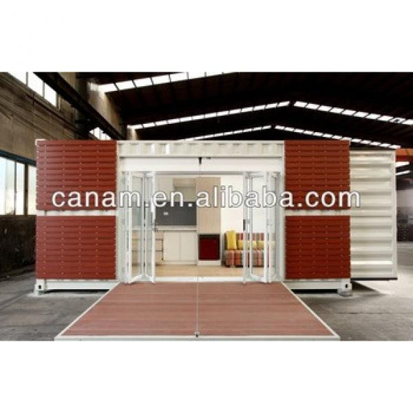 prefab container homes for sale prefab container office #1 image