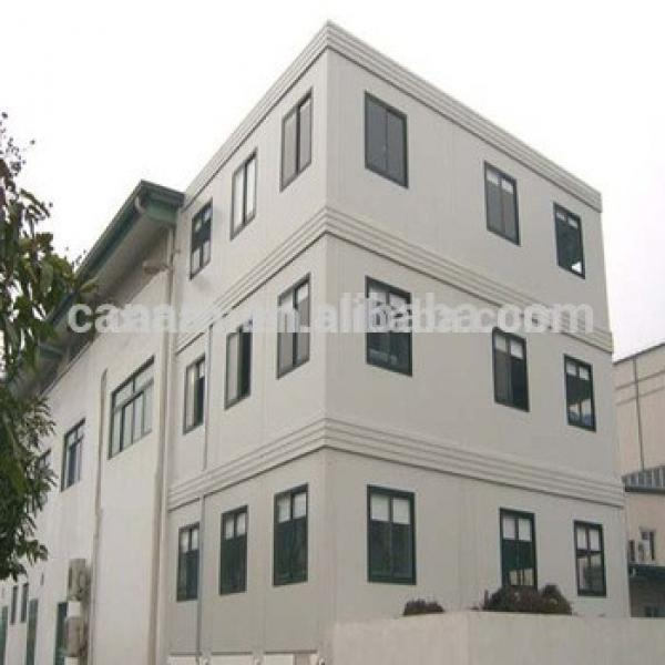 Australian China dome movable container house for sale #1 image