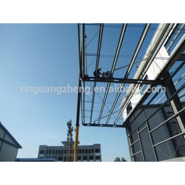 warehouse kenya #1 image