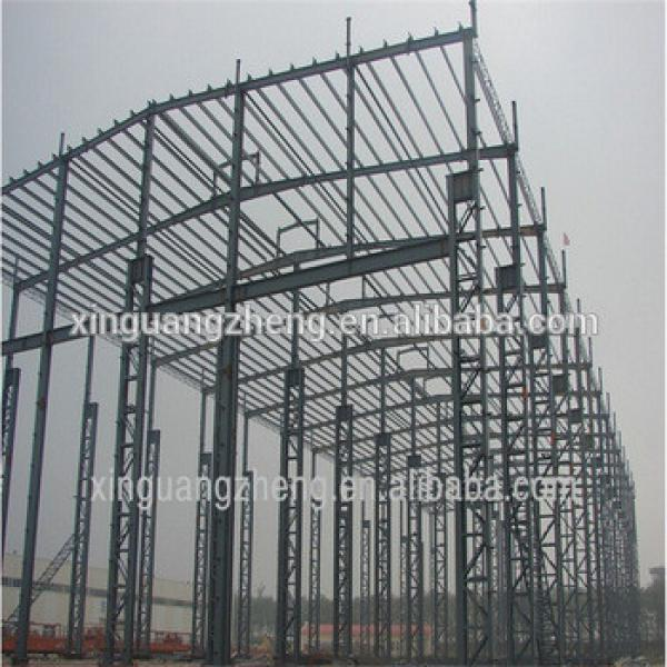 steel fabrication earthquake construction building #1 image