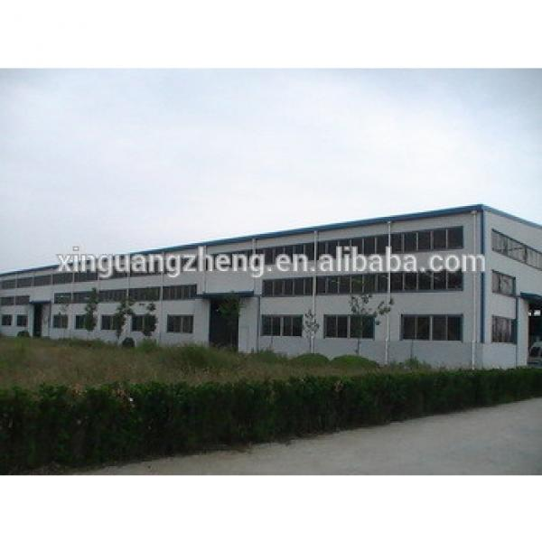 new innovative building material in Chinese warehouse #1 image