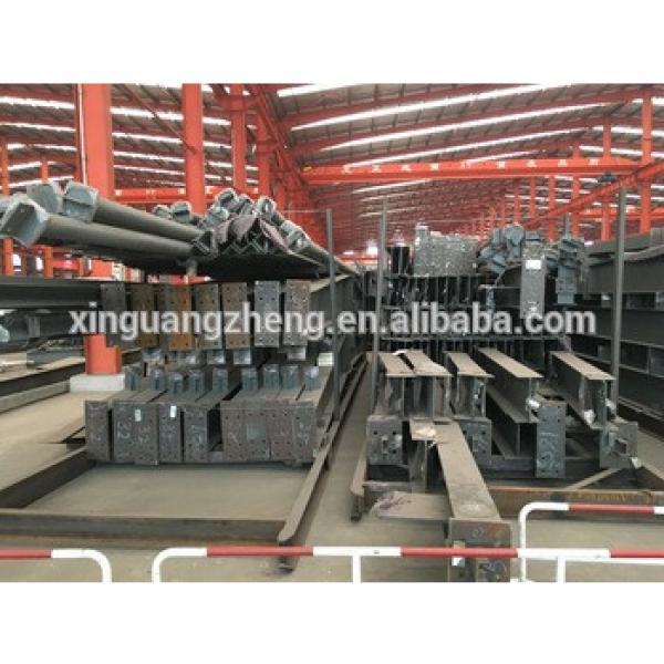 CE certificate epoxy zinc-rich primer warehouse china #1 image