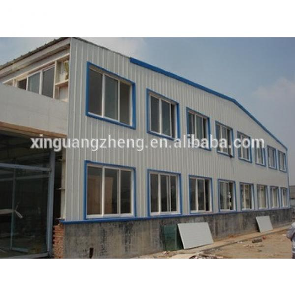 structural steel fabrication costs layer chicken shed warehouse #1 image