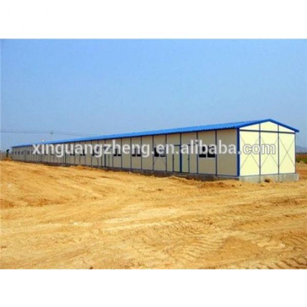prefabmodular low cost housing construction #1 image