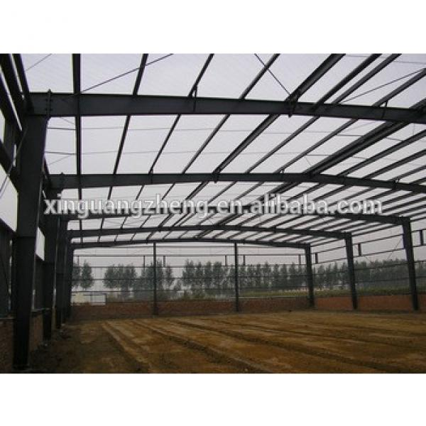 drawing industrial structure warehouses steel prices light gauge steel #1 image
