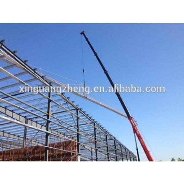 china good quality prefab building materials #1 image