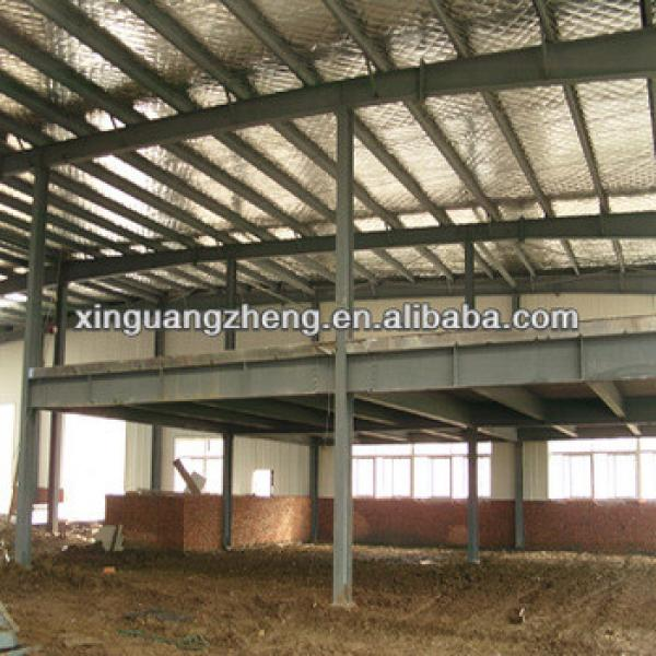 price for structural steel fabrication #1 image