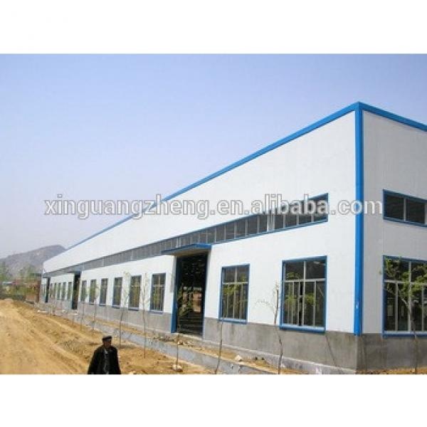 construction steel builders warehouse south africa #1 image