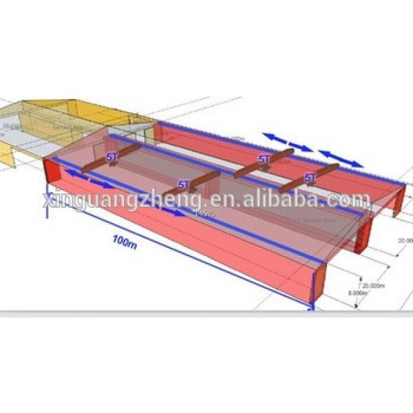 prefabricated ready made storage sheds sale #1 image