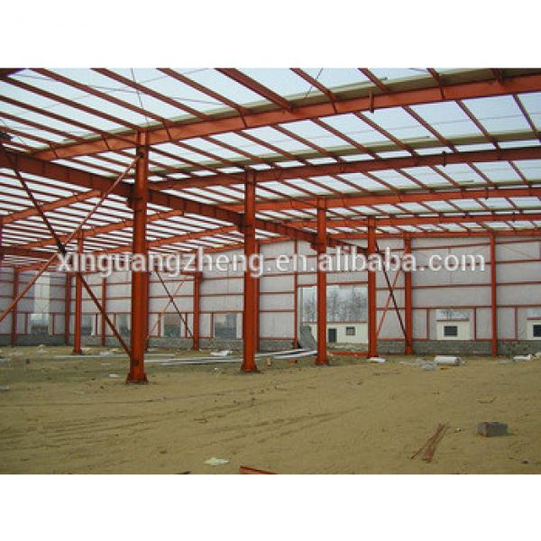 warehouse building kit #1 image